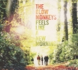Blow Monkees - Feels Like A New Morning 2-cd