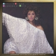 Phyllis Hyman - Godess Of Love