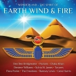 Wonderland – The Spirit Of Earth Wind & Fire