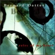 Bernard Oattes - Rules Of My Heart