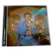 Latimore - Let's Straighten It Out (More, More, More) BBR 246