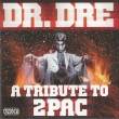Dr. Dre - A Tribute To 2pac