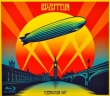 Led Zeppelin - Celebration Day (2Cd+2Dvd)