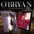 O'Bryan - Doin' Alright / You And I