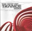 The Best Of Trance 2001 4 cd box