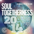 V/a - Soul Togetherness 2014