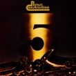 Brass Construction ‎– Brass Construction 5