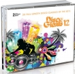 Disco Giants Vol. 12 2-cd