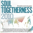 V/a - Soul Togetherness 2010