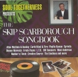 V/a - The Skip Scarborough Songbook