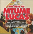 Mtume and Lucas – Best of Mtume and Lucas