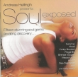 Andreas Hellingh presents Soul Exposed