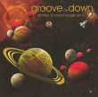 V/a - Groove On Down Vol.2