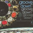 V/a - Groove On Down Vol.1