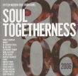 V/a - Soul Togetherness 2006