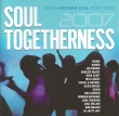 V/a - Soul Togetherness 2007