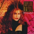 Taylor Dayne - Tell It To My Heart 2-cd Deluxe Edition