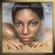 Stephanie Mills ‎– Tantalizingly Hot