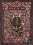 Tomorrowland 2015 - Melodia ( 3cd + 40 page book)