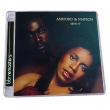 Ashford & Simpson - Send It  bbr 315