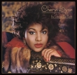 Cheryl Lynn – It's Gonna Be Right PTG