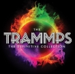 The Trammps ‎– The Definitive Collection 2-cd