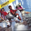 Dynasty ‎– Your Piece Of The Rock