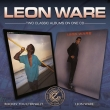 Leon Ware - Rockin' You Eternally/Leon Ware