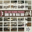 V/a - Soul On The Real Side #4