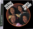 Sister Sledge - Circle Of Love (Special 40th Anniversary Edition)