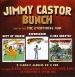 Jimmy Castor Bunch - Butt Of Course/Supersound/E-Man Groovin'