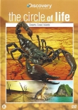 The Circle Of Life - Desert, Coast, Island (Discovery Channel)