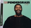 Teddy Pendergrass - Joy   BBR