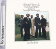Harold Melvin & the Blue Notes - To Be True    BBR