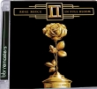 Rose Royce - In Full Bloom  bbr