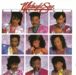 Midnight Star ‎– Headlines
