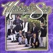 Midnight Star ‎– Midnight Star