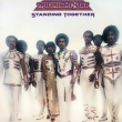 Midnight Star ‎– Standing Together