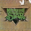 Midnight Star ‎– Victory