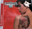 The Trammps - The Trammps III     bbr