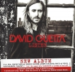 David Guetta - Listen - Deluxe Edtion 2-cd
