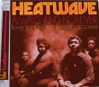 Heatwave - Always And Forever... Love Songs And Smooth Grooves.   bbr
