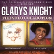 Gladys Knight - The Solo Collection    2-cd