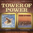 Tower Of Power  - Bump City / Tower Of Power