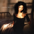 Karyn White - Karyn White  2-cd Deluxe Edition