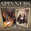 Spinners - Can't Fake The Feelin'/Labor of Love