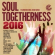 V/a - Soul Togetherness 2016