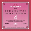 Soul Togetherness presents Spirit Of Philadelphia vol. 4