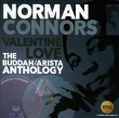 Norman Connors - Valentine Live  2-cd  The Buddah / Arista Anthology