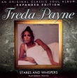 Freda Payne - Stares & And Whispers - Expanded